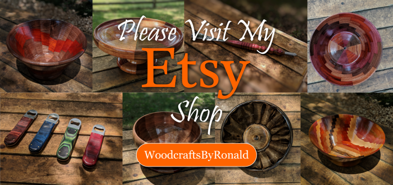 Etsy_Photo_Link_Banner